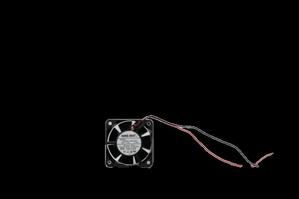 2410ML-05W-B40