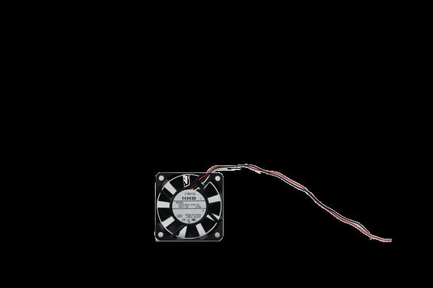 06015KA-24N-AL