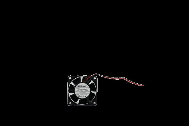 2410ML-05W-B80