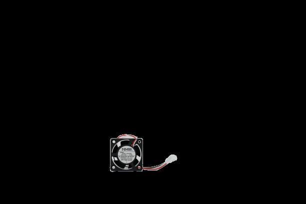 1608KL-05W-B69