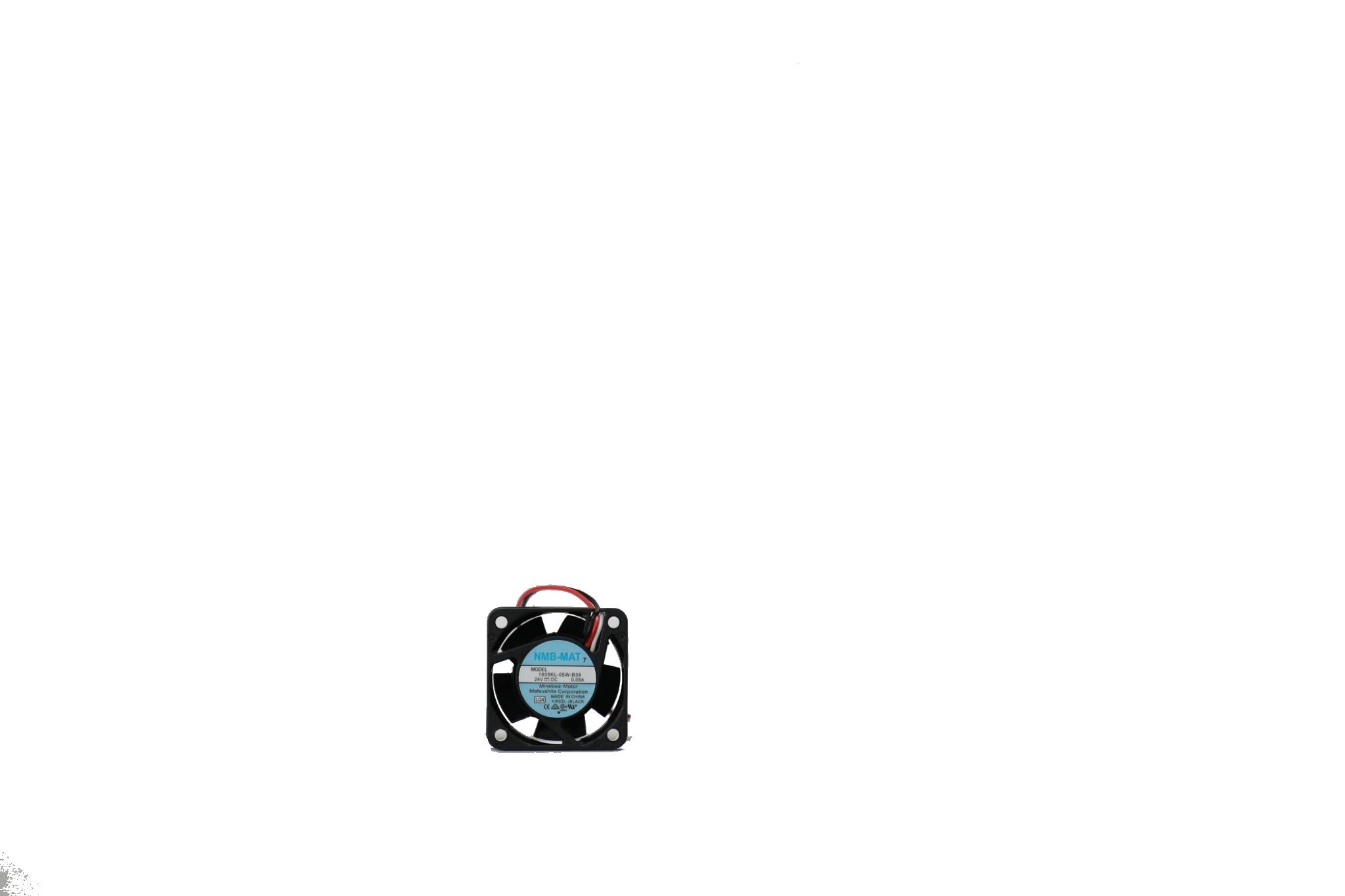 1606KL-05W-B39