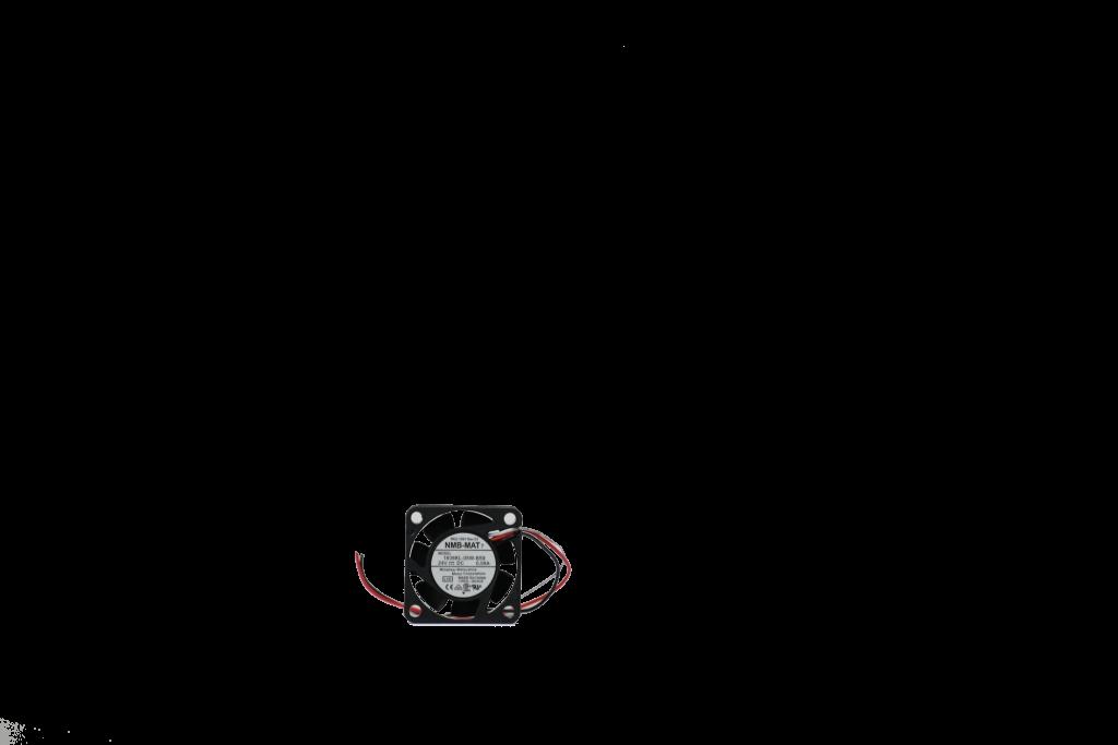 1606KL-05W-B59